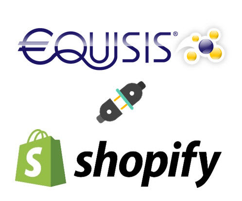Equisis-Shopify.jpg