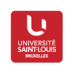 Université Saint Louis Bruxelles